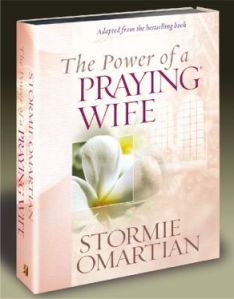 Power_of_a_Praying_Wife_cover374x292