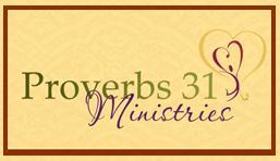 Proverbs31_logo