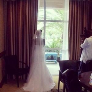 tdg_wedding